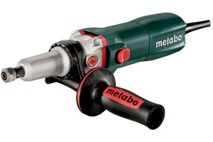 Szlifierka prosta GE 950 G PLUS  600618000 METABO