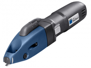 Nożyce do blach TruTool C250(2B1)D 216310300 TRUMPF