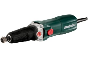 Szlifierka prosta GE 710 PLUS  600616000 METABO
