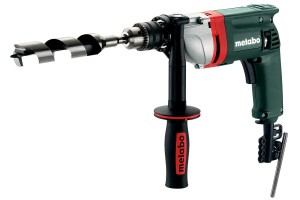 Wiertarka BE 75-16   600580000  METABO