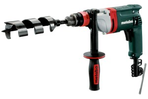 Wiertarka BE 75 QUICK   600585700 METABO