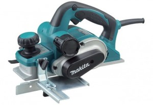 Strug do drewna 850W KP0810 MAKITA