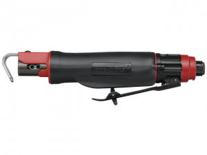 Pilarka do blach ARS01 Teng Tools  245500103