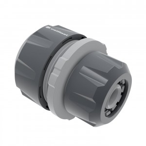 "REPARATOR REDUKCYJNY (ABS/PC) IDEAL 3/4"", 1/2""-5/8"" 50-610 CELLFAST"