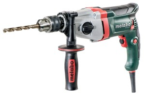 Wiertarka BE 850-2  600573000 METABO