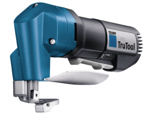 Nożyce do blach TruTool S160ED 216370302 TRUMPF