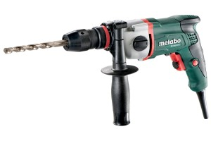 Wiertarka  BE 600/13-2   600383000 METABO