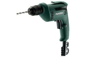 Wiertarka  BE 10  600133810 METABO