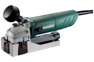 Frezarka do lakieru LF 724 S  600724000 METABO