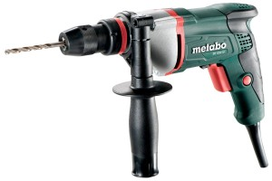 Wiertarka BE 500/10  600353000  METABO