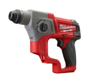 i-milwaukee-m12-ch-0-sds-plus-fuel-4933441947.jpg