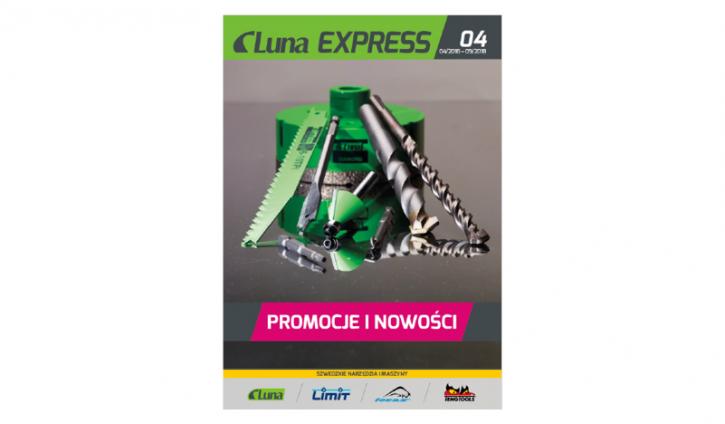Luna Express 04